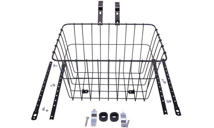 Wald 1353 Basket