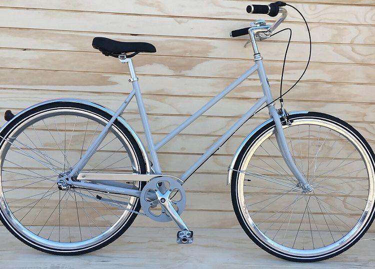 Style Japans bike Bike